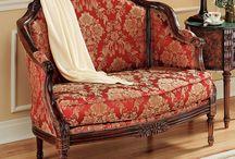 Furniture Adored