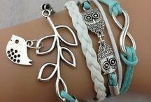 Jewelry hobbies