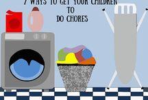 kids tips