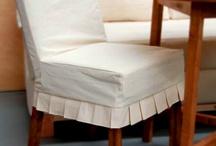 fundas sillones y sillas