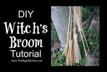 Weaving / Wicker, Straw, Natural