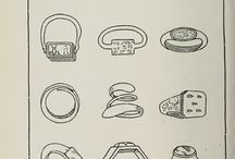 disegni tecnici