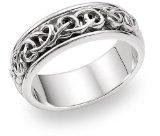 Wedding Band Ring / Wedding Band Ring Wedding Band Ring Wedding Band Ring