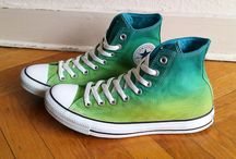 ayakkabı11