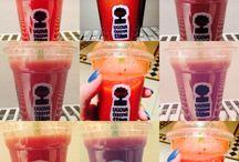 Ugova Čerstvá Šťáva/Ugo Fresh Juice / Moje Dnešní Ugova Čerstvá Šťáva 16.2.20152015/My Ugo Fresh Juice Today 16.2.2015