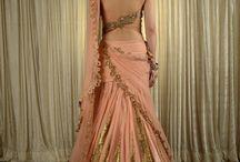Indian attire:) / by Manpreet Kaur