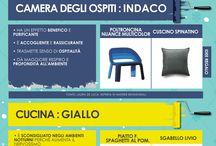 Infografiche Design