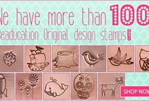 metal stamp jewelry