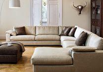 divano per il mio soggiorno