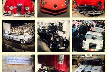 Classic Cars / #ClassicCars #LuxuryCars #VintageCars