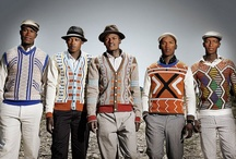 Fashion_Brands: Laduma