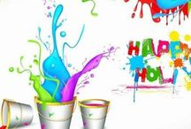 Best Happy Holi 2017