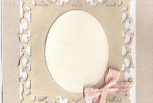 Varie / handmade wedding creation  3349500965