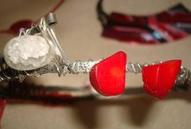 Alma Craft / Alma's Handmade Jewelry :) :D Handmade jewelry,full of love,passion and alma <3