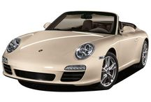 Porsche Cars in India / The company has marveled in producing some of the greatest of luxurious cars the world has seen.