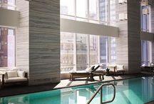 Interior.Pools