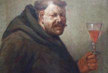 Egbert van Hemskerk