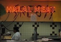 Halal Markets