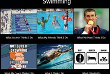 Nuoto-Bea