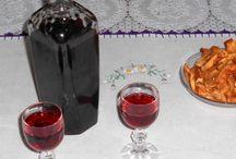 likéry