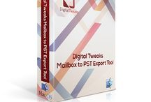 Apple Mail to PST Converter / The Apple Mail to PST Converter follows easy steps to switch cross platform from Mac Mail to Outlook Windows. http://www.digitaltweaks.com/mailbox-to-pst-export-tool/