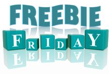 Freebie Friday Books (Clean Books--99¢ or Free!)