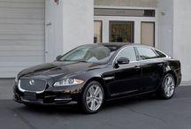 Jaguar XJL / http://www.leasereturns.com/detail.aspx?id=3185790&PrefID=4798&.aspx