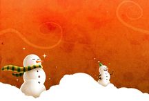 Snowmen / by Bobbi Wirebaugh