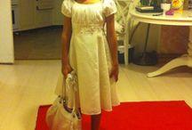 Maby fashion / If u like fashion... This fashion!