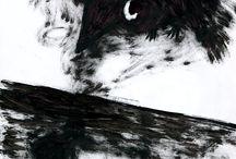 newer talk to strangers. / for sale. artworks. Dmitry Geller