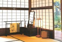 Casa Japoneza