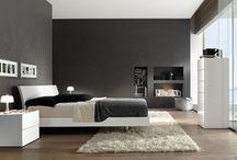Otthon - Home ideas
