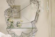 #Mirrors#