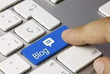 Social Media / Interesting articles and factoids about social media.