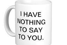 Mugs n jugs