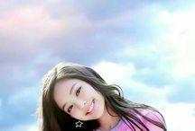 Jennie <3