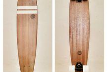 Skater Boards