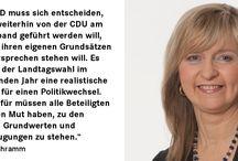 Linksfraktion / Die Linksfraktion im Saarländischen Landtag