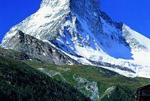 Switzerland-Svájc