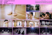 Theater, 1080P, 2017, PV, インフルエンサー, 乃木坂46