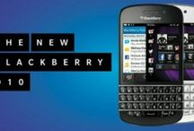 Latest BlackBerry Q10 Launched June 6 And Price in India-gogugal.com