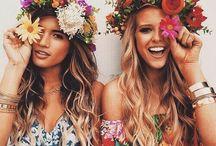 Fashion Trends Spring-Summer 2017