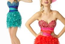 MacDuggal Cocktail Dresses