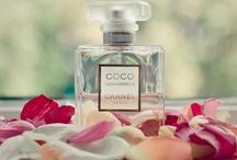 COCO...MY FAVOURITE*