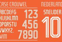 football fonts