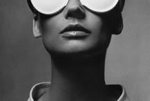 Black&white#fashion#photography   / Fashion photography
