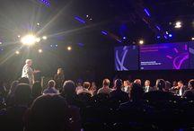 Event : Watson Summit