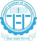Engineering Colleges in Odisha / Are you searching for engineering colleges in Odisha? Then you are in right place. Trident Academy of Technology offers technical courses like it, electronics and telecommunication, computer science electrical engineering and civil engineering. For more information visit our website http://tat.trident.ac.in/
