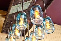 light / lamps