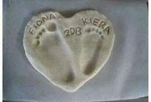S E A S O N A L: Valentines craft